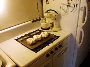 ready eggs