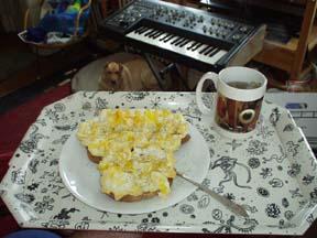 eat-em eggs