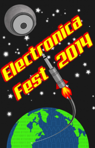 EFEST_Poster2014 editing with earth 500px